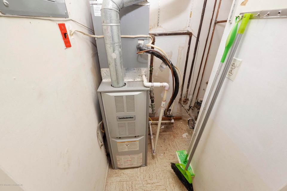 4b haven furnace