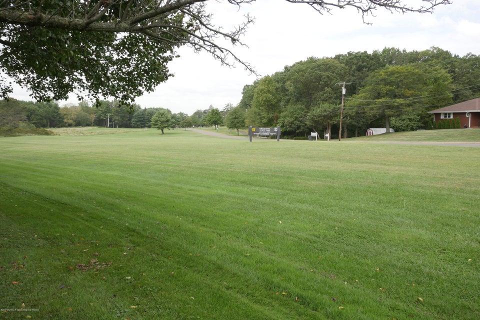 4b haven park 1