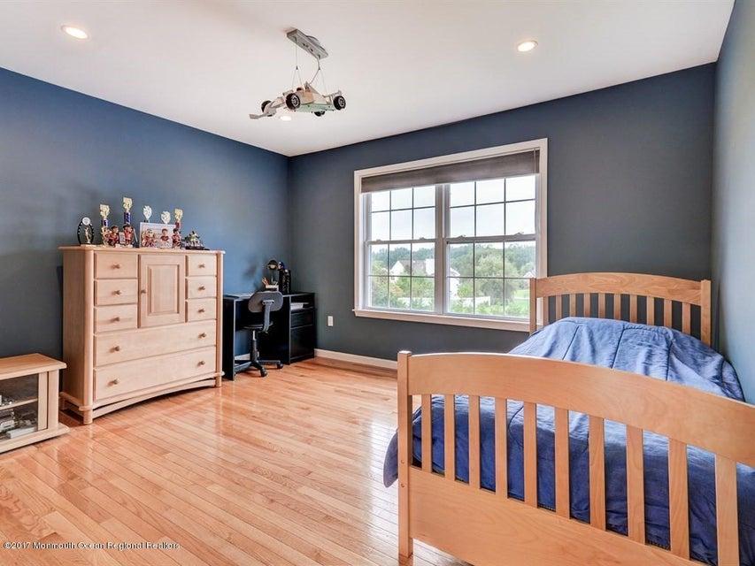 022_Bedroom