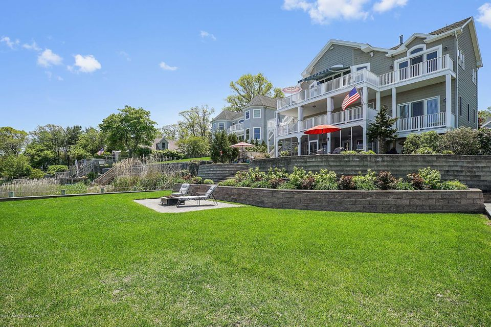 Additional photo for property listing at 1620 Marconi Road 1620 Marconi Road Wall, New Jersey 07719 United States