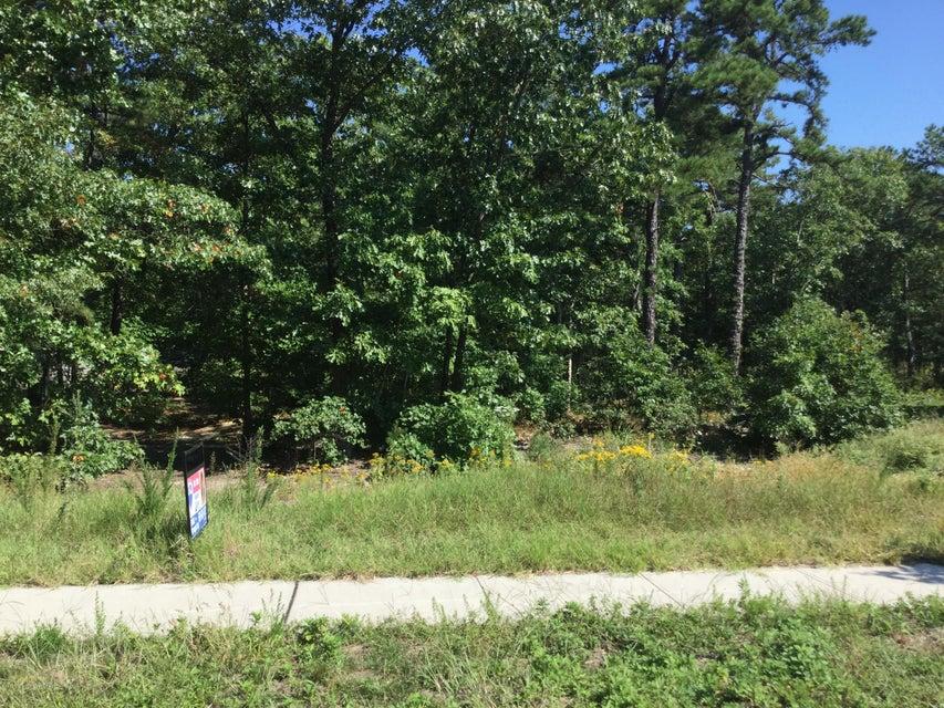 Additional photo for property listing at Hoyt Street Hoyt Street Forked River, 新泽西州 08731 美国