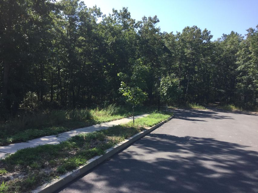 Additional photo for property listing at Hoyt Street Hoyt Street Forked River, Nueva Jersey 08731 Estados Unidos