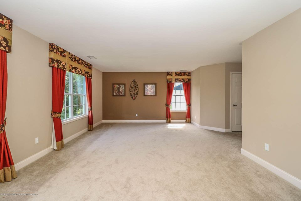 Additional photo for property listing at 43 12th Street 43 12th Street Monroe, Nueva Jersey 08831 Estados Unidos