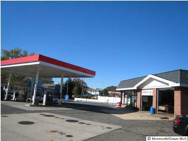 Additional photo for property listing at 2901 Bridge Avenue 2901 Bridge Avenue 特普莱森特, 新泽西州 08742 美国
