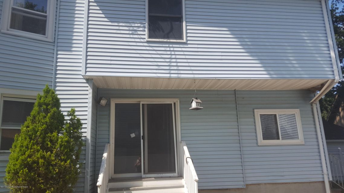 Additional photo for property listing at 22 Morningside Avenue 22 Morningside Avenue Keansburg, Nueva Jersey 07734 Estados Unidos