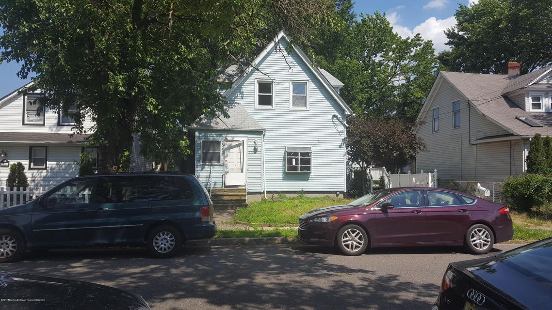 Additional photo for property listing at 22 Morningside Avenue 22 Morningside Avenue Keansburg, Nova Jersey 07734 Estados Unidos