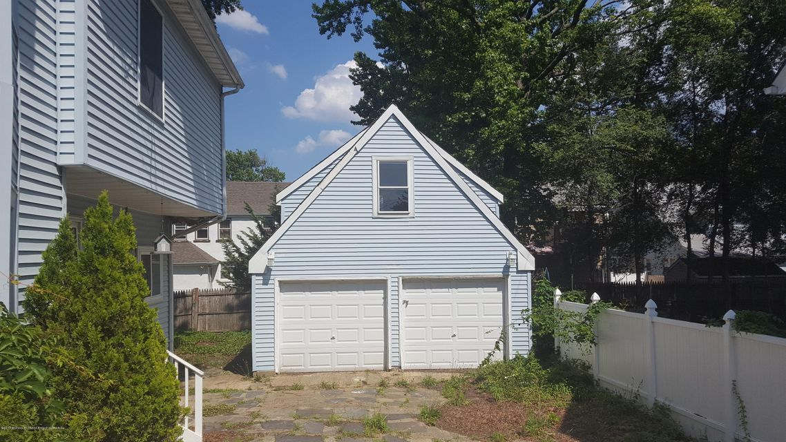 Additional photo for property listing at 22 Morningside Avenue 22 Morningside Avenue Keansburg, New Jersey 07734 United States