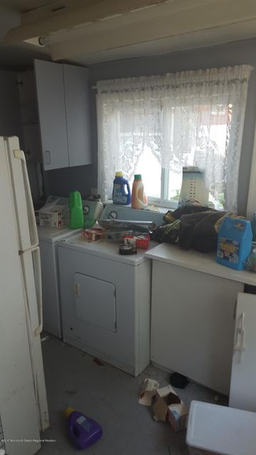 Additional photo for property listing at 22 Morningside Avenue 22 Morningside Avenue 肯斯堡市, 新泽西州 07734 美国
