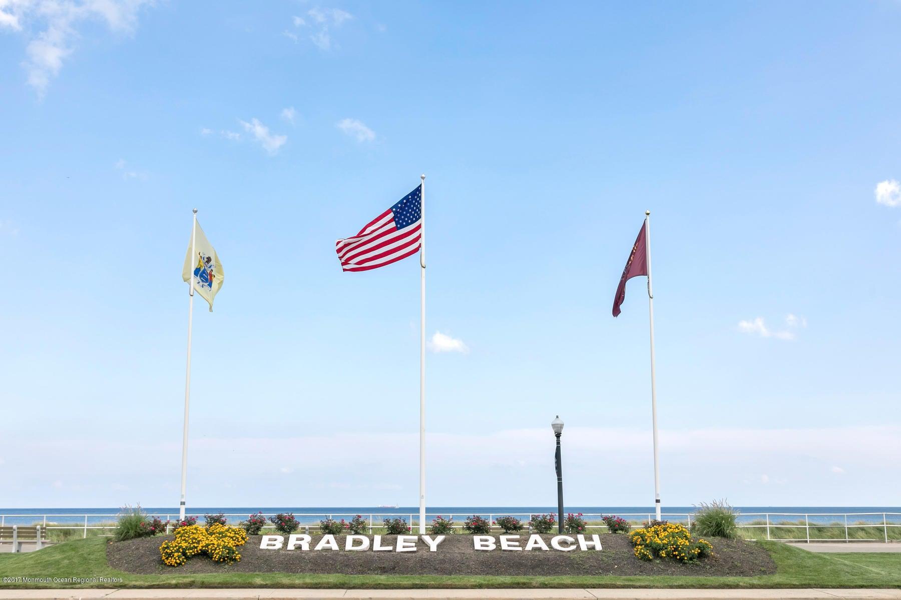 107 Madison Ave Bradley Beach-MLS_Size-0