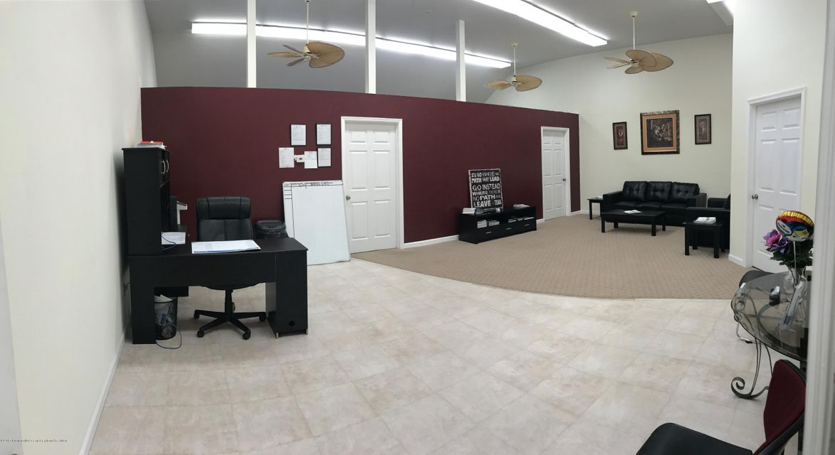 Commercial for Sale at 310 Main Street 310 Main Street Forked River, New Jersey 08731 United States