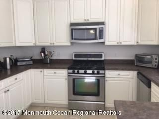 Condominium for Rent at 237 Sloan Court 237 Sloan Court Matawan, New Jersey 07747 United States