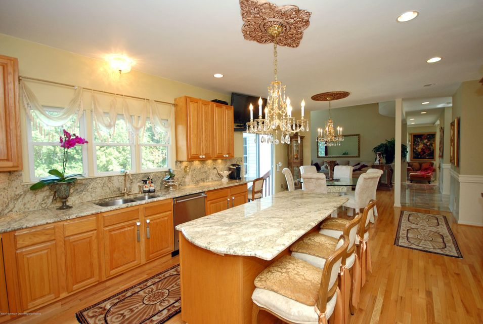 Additional photo for property listing at 2 Yeger Drive 2 Yeger Drive Allentown, New Jersey 08501 Stati Uniti