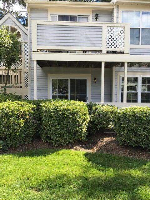共管式独立产权公寓 为 出租 在 29 Chinkaberry Court 29 Chinkaberry Court 豪威尔, 新泽西州 07731 美国