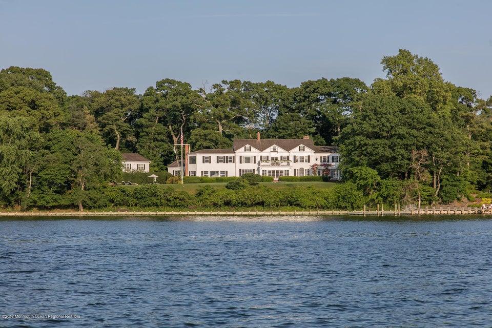 82 W River Rd Rumson NJ 07760-large-110-