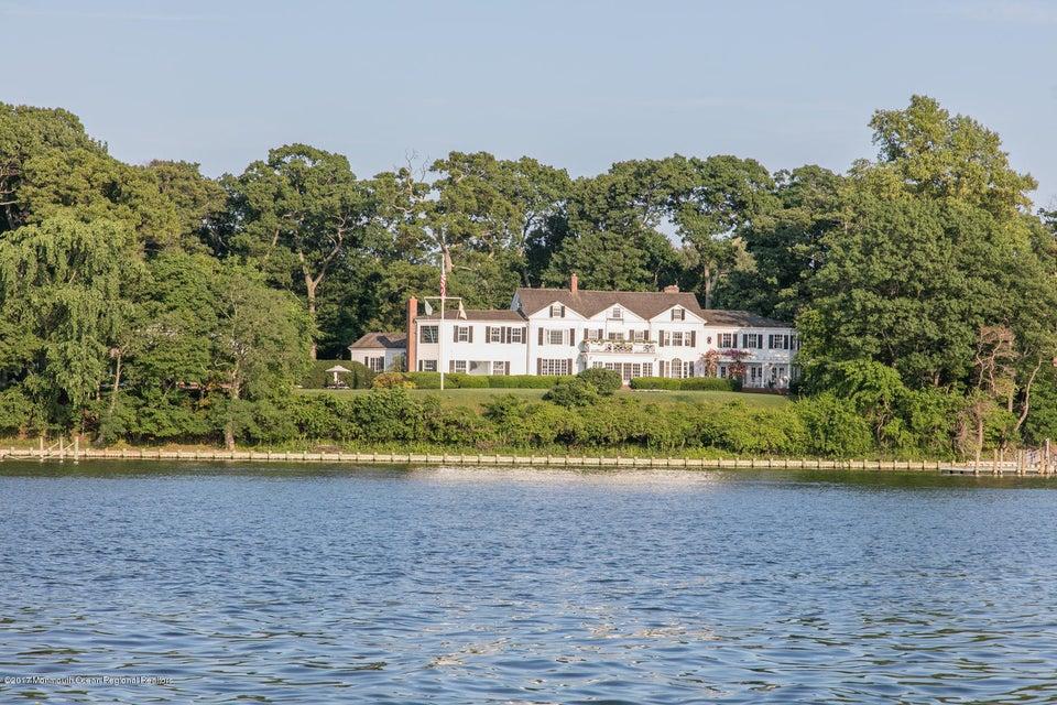 82 W River Rd Rumson NJ 07760-large-107-