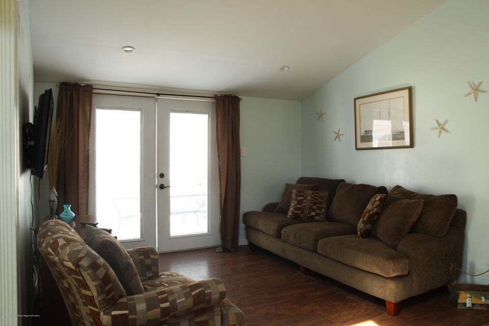 100 W Amberjack Way - Picture 9