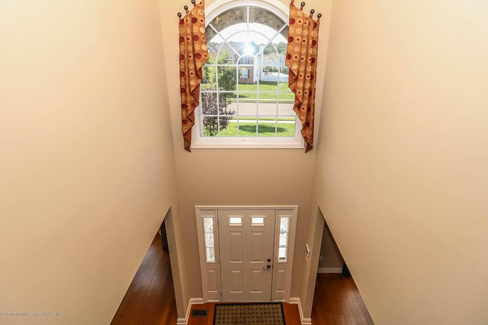 Foyer 2(1)