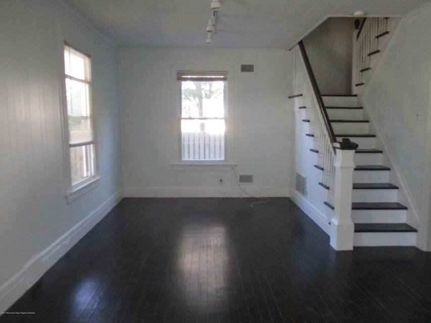 Maison unifamiliale pour l à louer à 111 Allen Avenue 111 Allen Avenue Allenhurst, New Jersey 07711 États-Unis