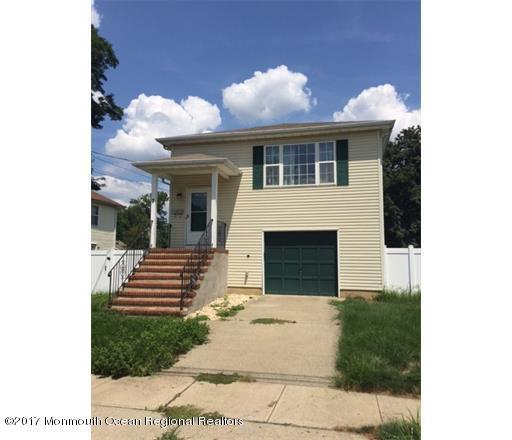 Maison unifamiliale pour l à louer à 7 Oakwood Terrace 7 Oakwood Terrace Monroe, New Jersey 08831 États-Unis
