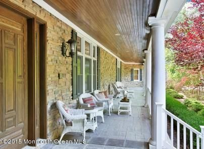 Additional photo for property listing at 1800 Campbell Road 1800 Campbell Road Wall, New Jersey 07719 United States