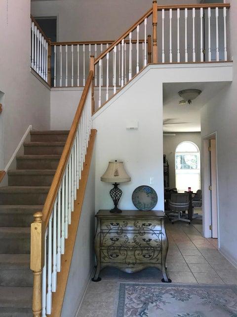 Additional photo for property listing at 28 Devon Drive 28 Devon Drive 蛋港镇, 新泽西州 08234 美国