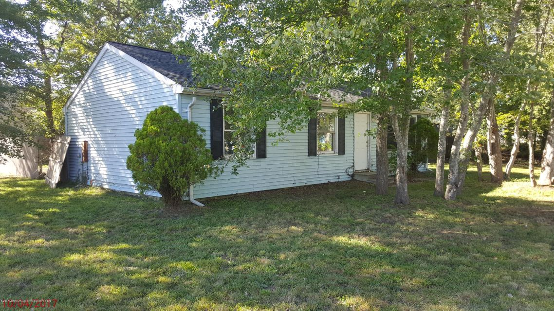 House for Sale at 722 Palm Beach Drive 722 Palm Beach Drive Forked River, New Jersey 08731 United States