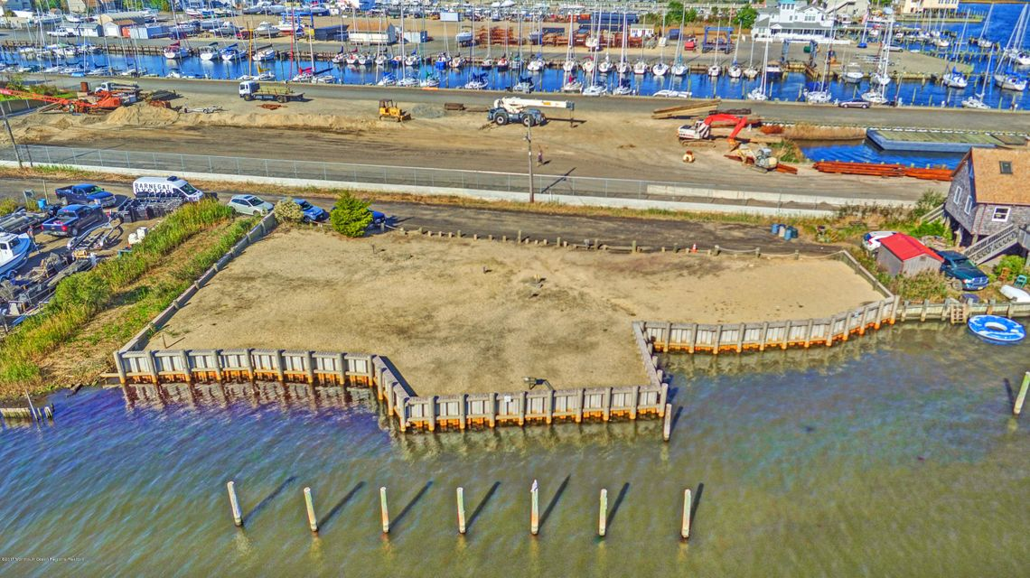 Land for Sale at 32-34 Woodmansee Boulevard 32-34 Woodmansee Boulevard Barnegat, New Jersey 08005 United States