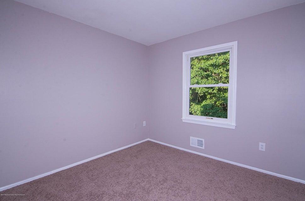 _RMJ8232.jpg 3rd bedroom