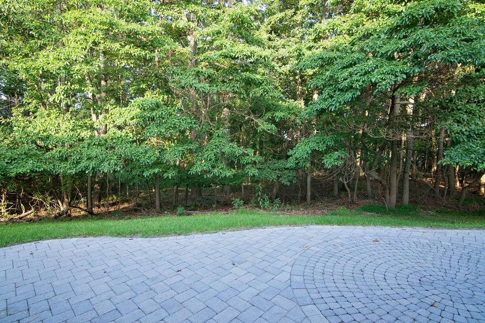 _RMJ8276.jpg backyard