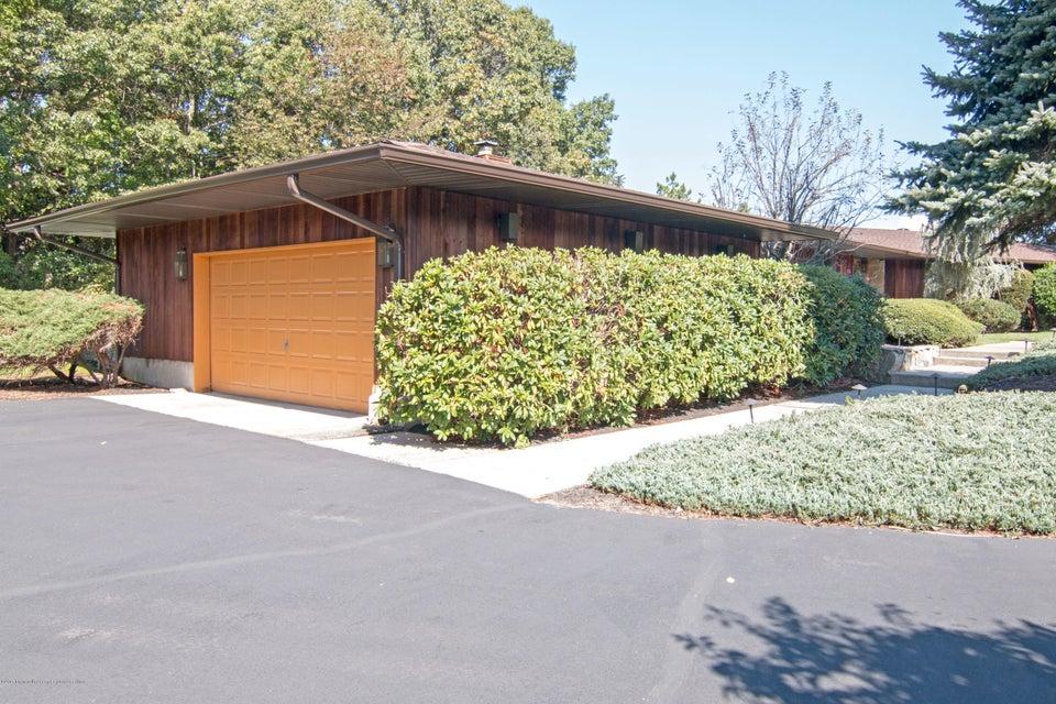 Img_7604 2 car garage