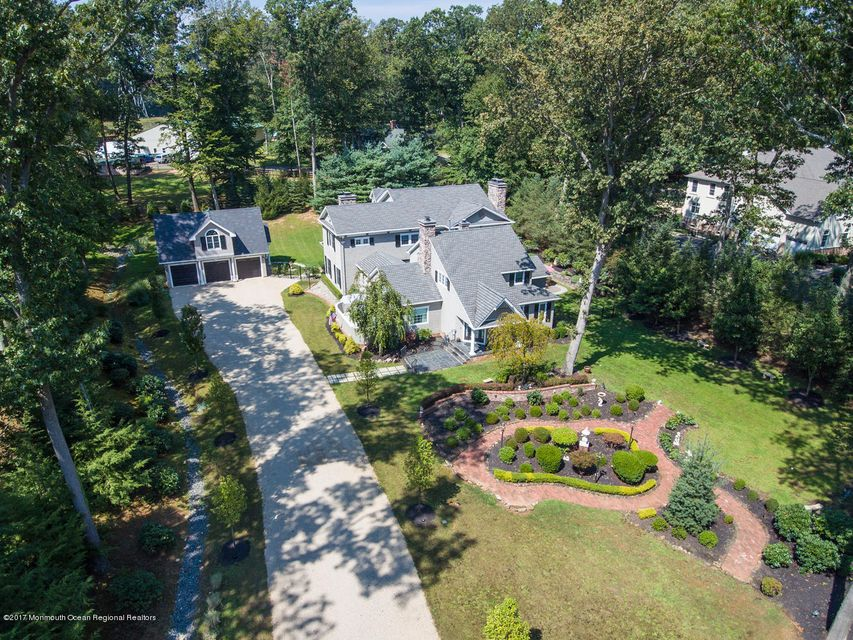 221 Heyers Mill Rd Colts Neck-large-001-
