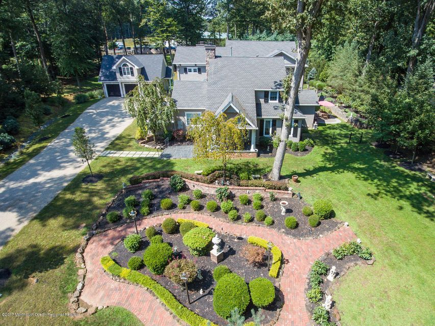 221 Heyers Mill Rd Colts Neck-large-002-