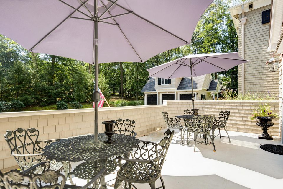 221 Heyers Mill Rd Colts Neck-large-022-
