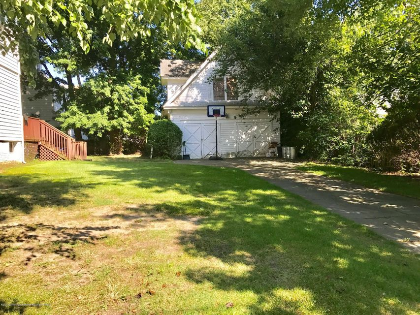 Additional photo for property listing at 92 Neptune Avenue 92 Neptune Avenue Deal, ニュージャージー 07723 アメリカ合衆国