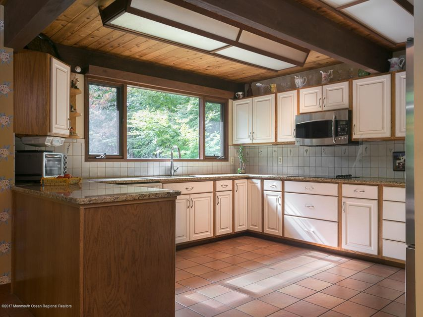 Additional photo for property listing at 727 Montgomery Road 727 Montgomery Road 希尔斯堡, 新泽西州 08844 美国
