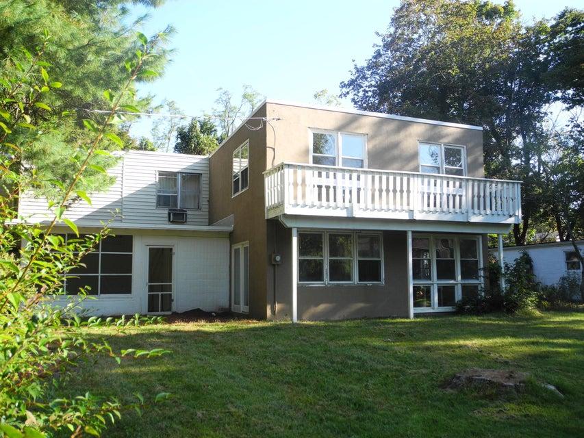 一戸建て のために 売買 アット 36 Farm Lane 36 Farm Lane Roosevelt, ニュージャージー 08555 アメリカ合衆国