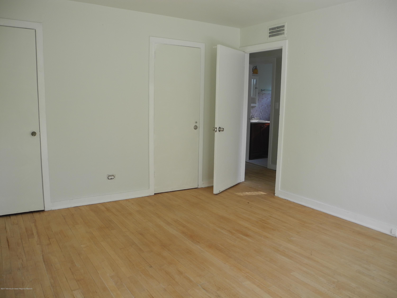 Additional photo for property listing at 36 Farm Lane 36 Farm Lane Roosevelt, ニュージャージー 08555 アメリカ合衆国