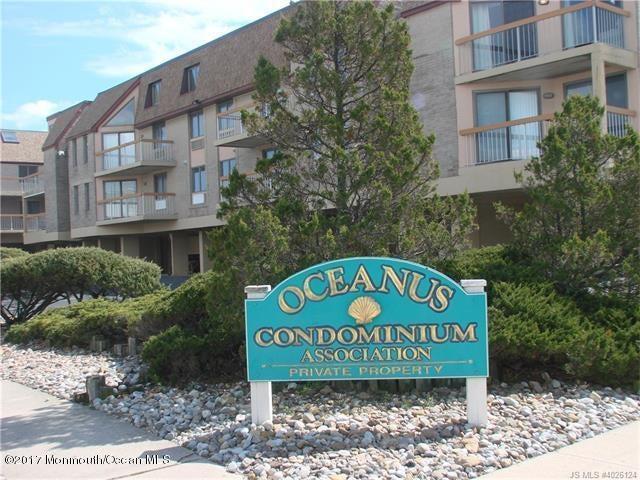 Casa para uma família para Venda às 9 Pearl Street 9 Pearl Street Beach Haven, Nova Jersey 08008 Estados Unidos