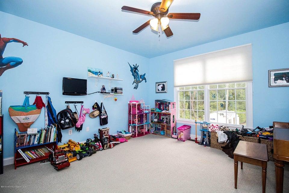 First Floor Playroom-Den-Bedroom