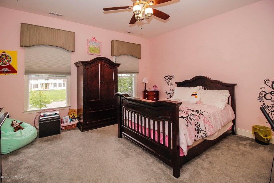 Third Bedroom E