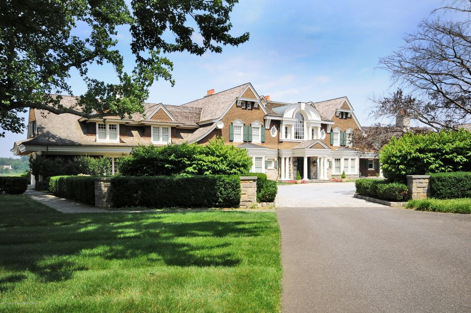 Additional photo for property listing at 80 River Road 80 River Road Rumson, 뉴저지 07760 미국
