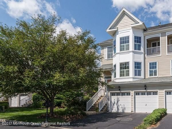 Single Family Home for Sale at 43 Shore Drive 43 Shore Drive South Amboy, New Jersey 08879 United States
