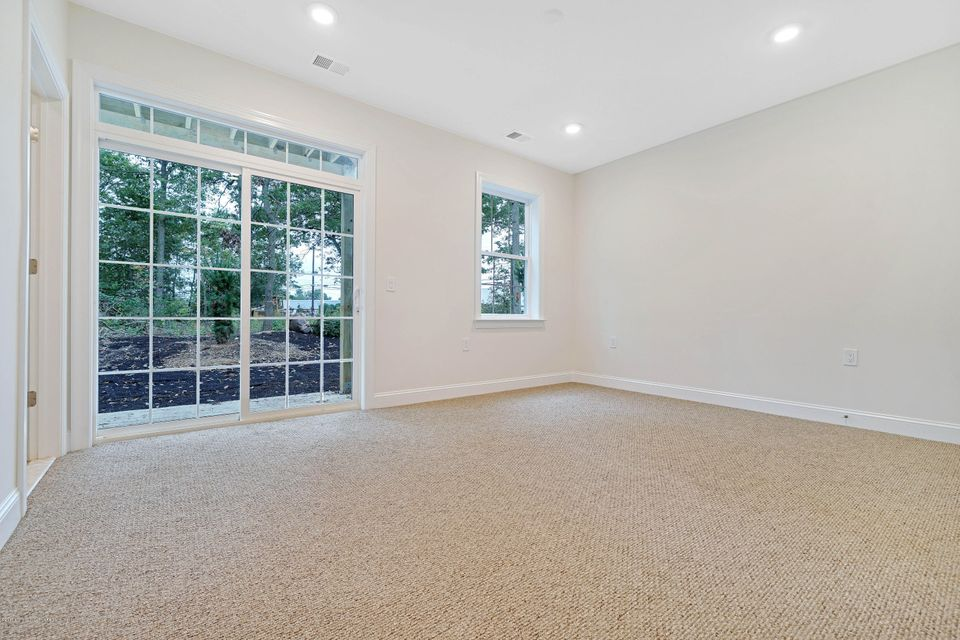 2446 Paynters Rd Unit A-print-001-42-Bed