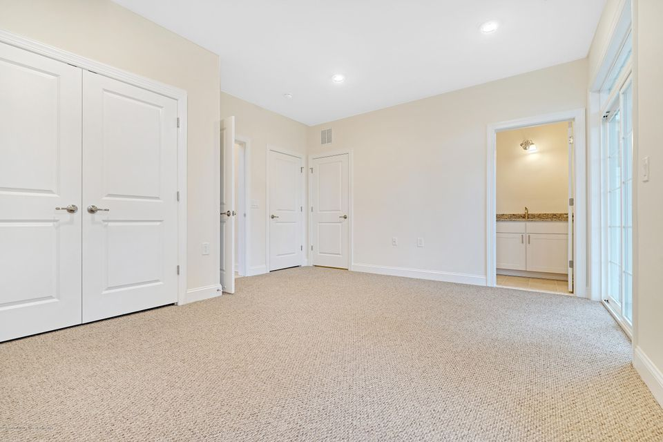 2446 Paynters Rd Unit A-print-002-24-Bed