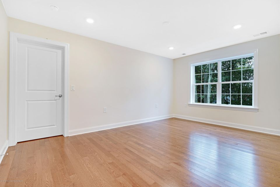 2446 Paynters Rd Unit A-print-036-28-Bed