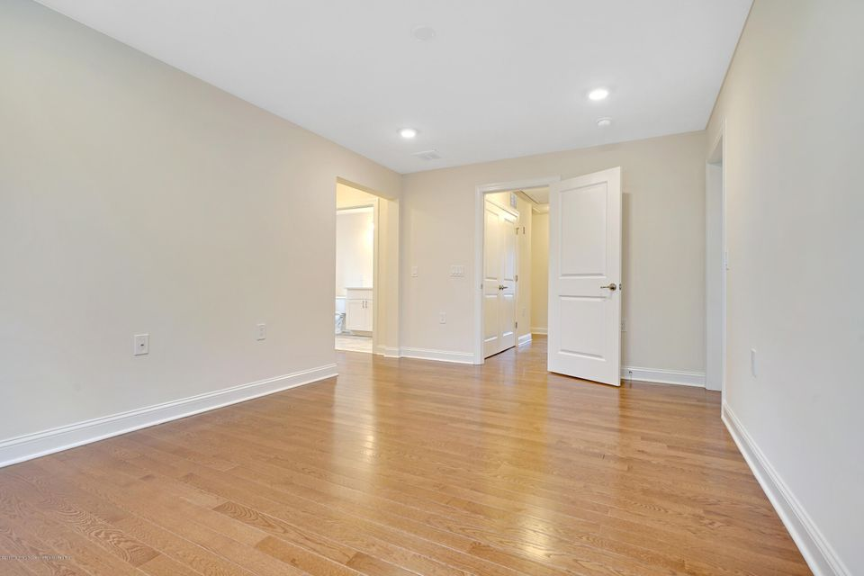 2446 Paynters Rd Unit A-print-037-27-Bed