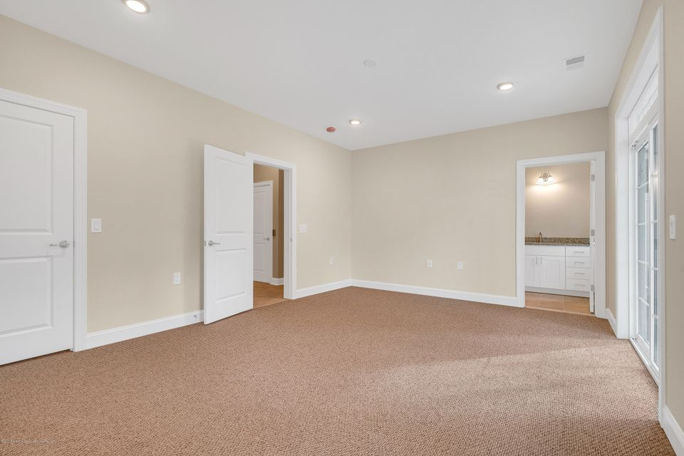 2446 Paynters Rd Unit C-print-004-16-Bed