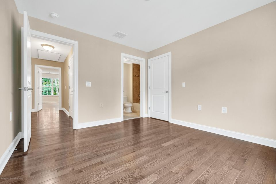 2446 Paynters Rd Unit C-print-028-17-Bed