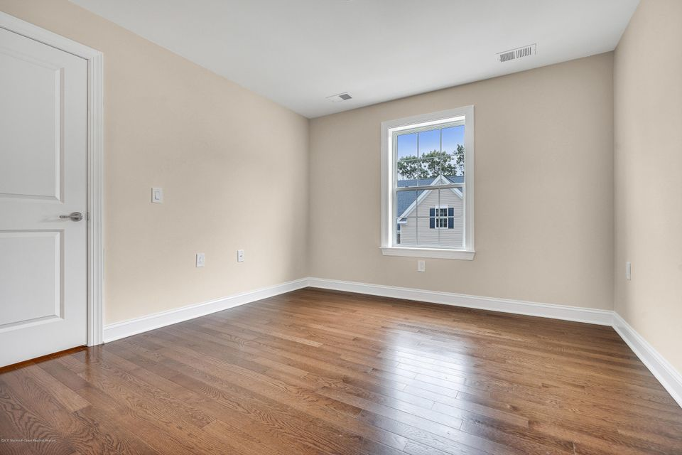 2446 Paynters Rd Unit C-print-027-33-Bed