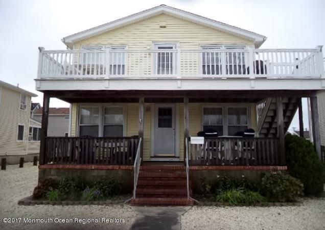 House for Sale at 306 5th Street 306 5th Street Beach Haven, New Jersey 08008 United States